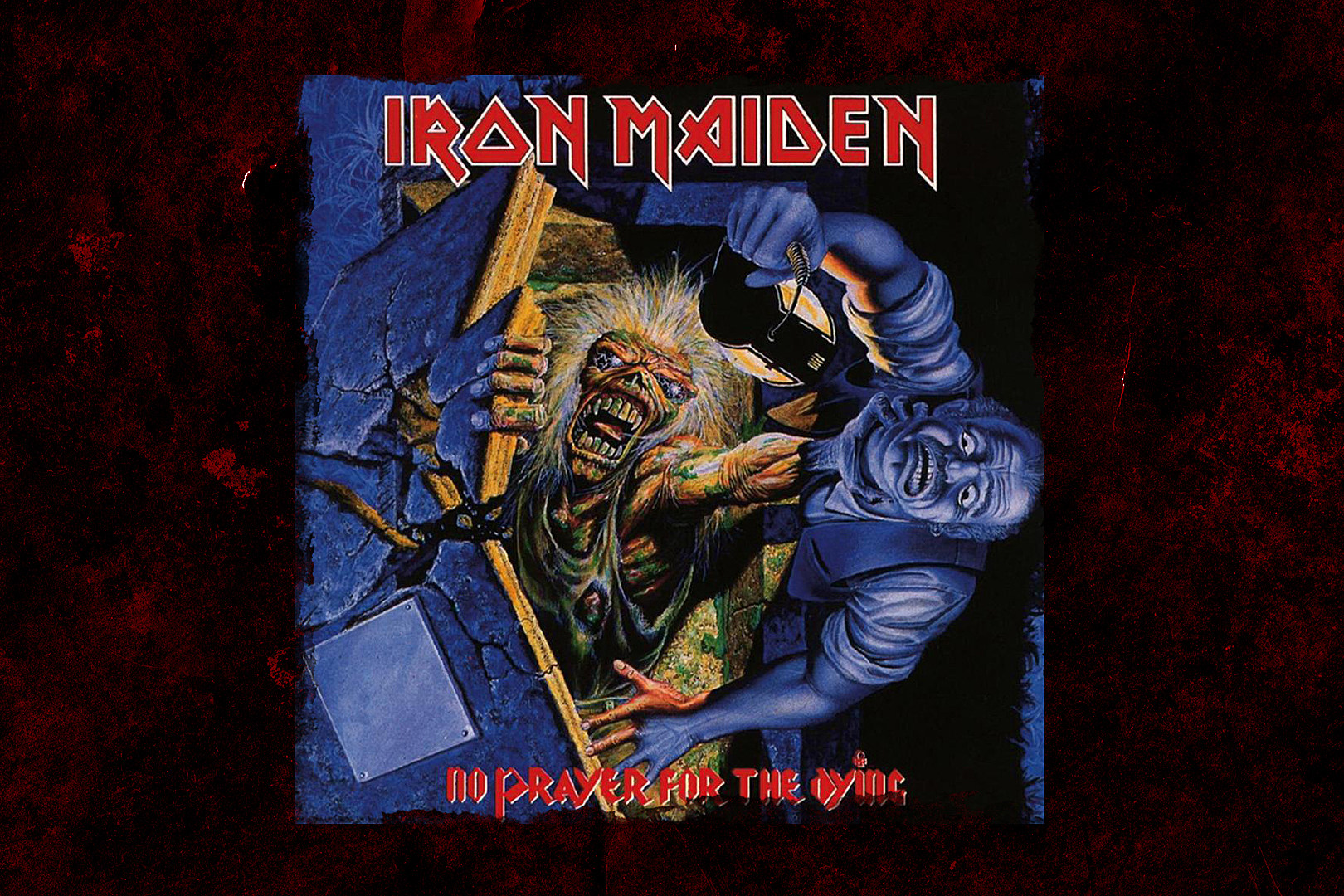 iron maiden rime of the ancient mariner mp3