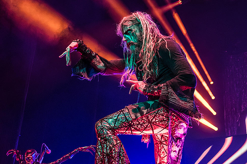 e6694078 Rob Zombie's '3 From Hell' Is Not a Prequel + Not What You Expect