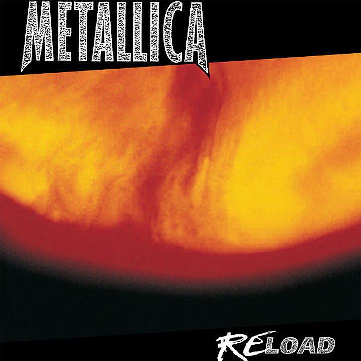 Lars Ulrich Names His Two Favorite Metallica Album Covers