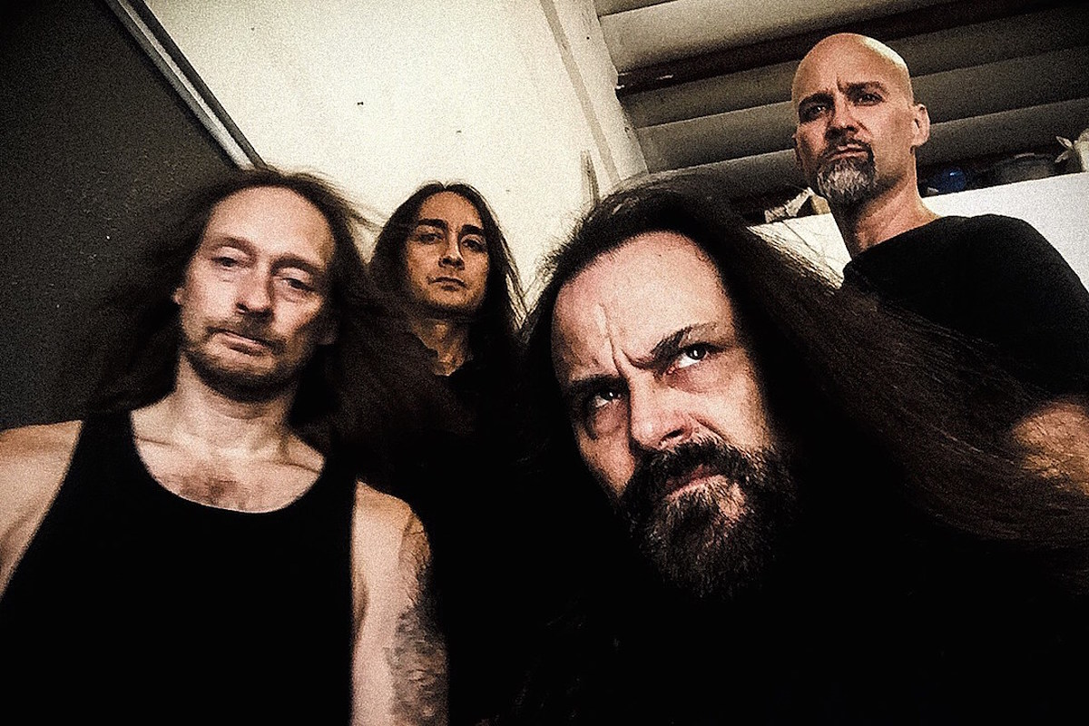 Deicide Tour 2020 Deicide Announce 2019 Tour With Origin, Jungle Rot + the Absence