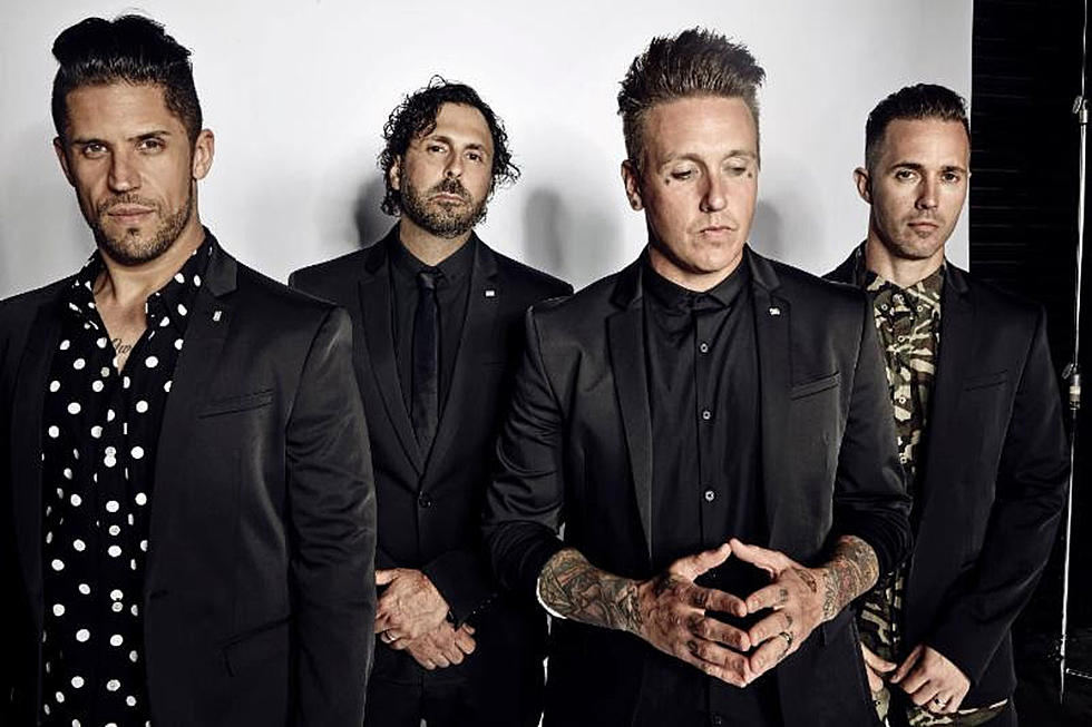 Image result for papa roach