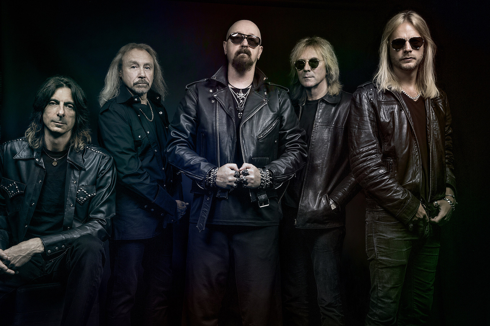7b4129f7e50b Judas Priest