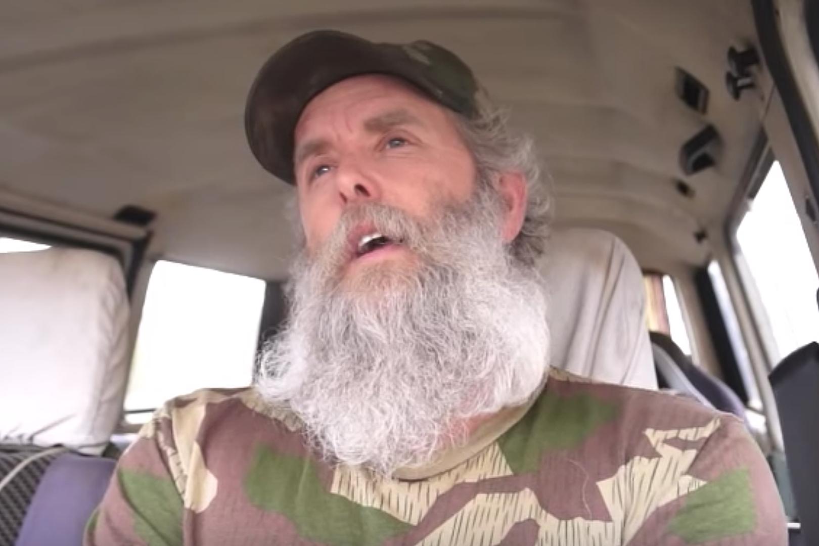 Varg Vikernes Claims He Turned Down $425,000 for Burzum Shows