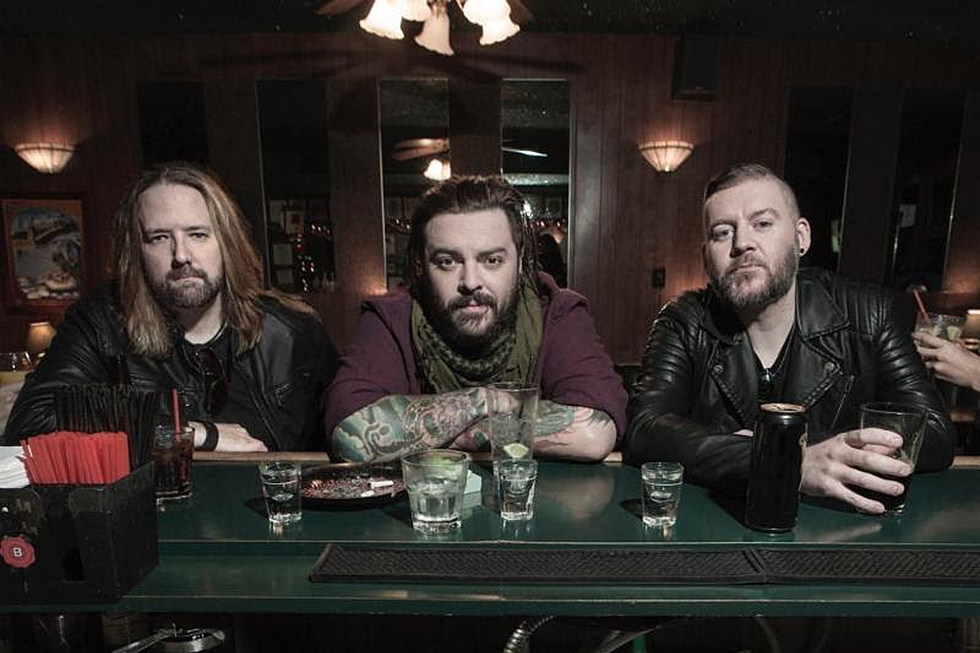 Seether Looking Ahead to 2020 ...