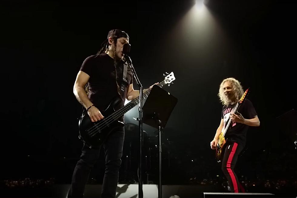 Metallica leipzig 2018 youtube