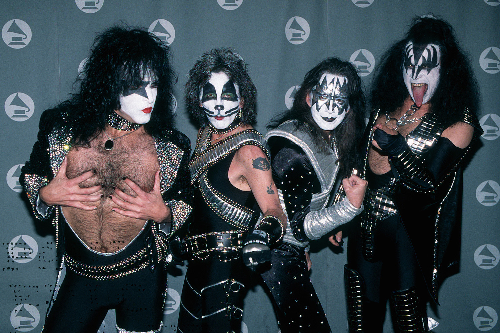 Paul Stanley Talks Ex Kiss Members Appearing On Farewell Tour