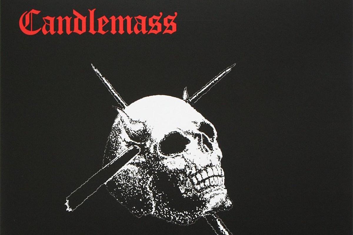 Candlemass.jpg?w=1200&h=0&zc=1&s=0&a=t&q=89