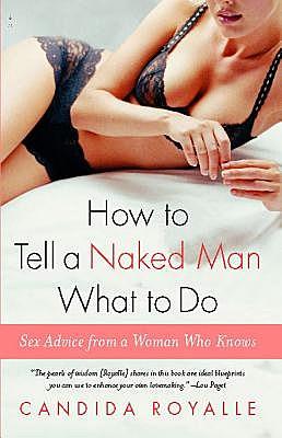 dating naked book not censored no blurs men lyrics clean full episode