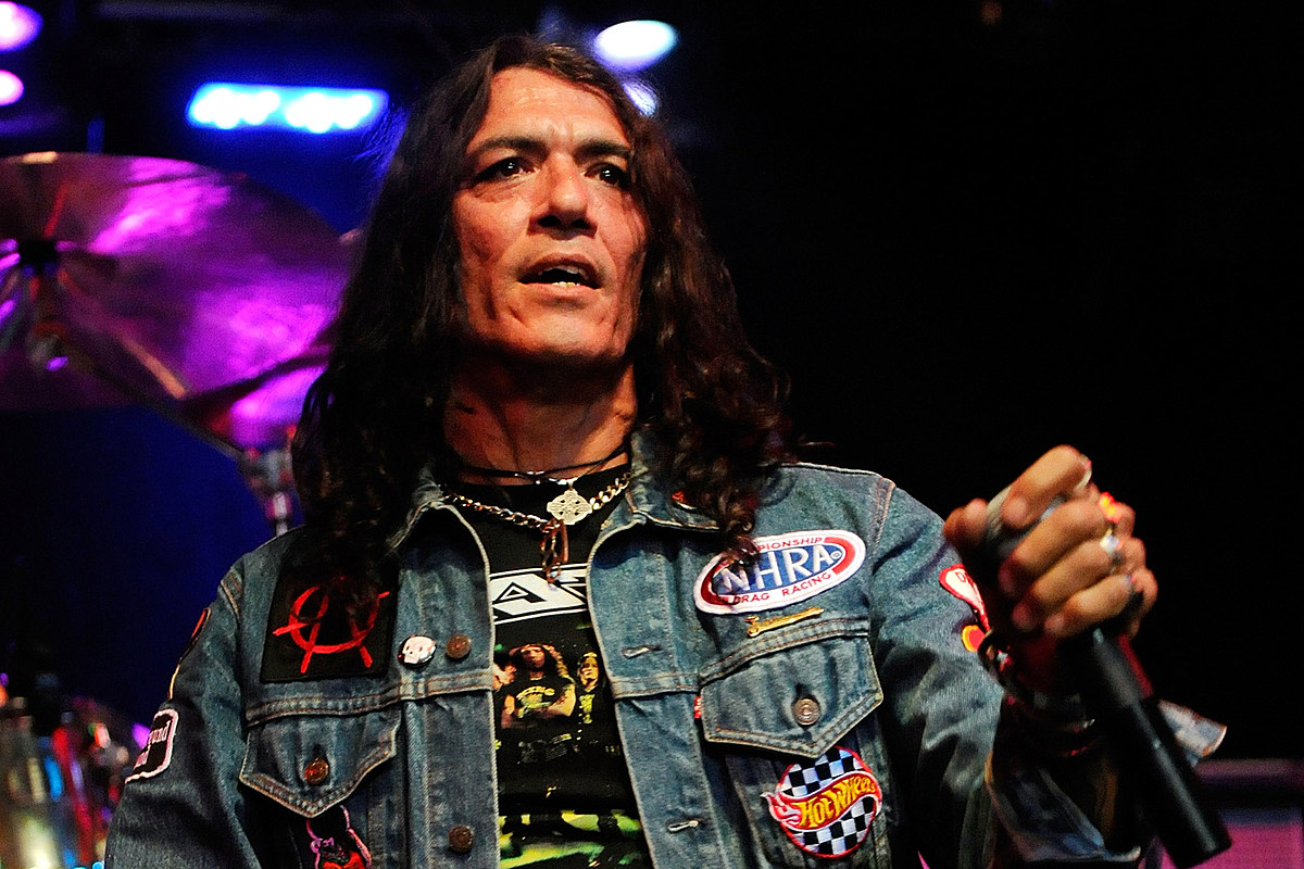 Ratt Announce Late 2019 Dates for U.S. 'In Your Direction' Tour