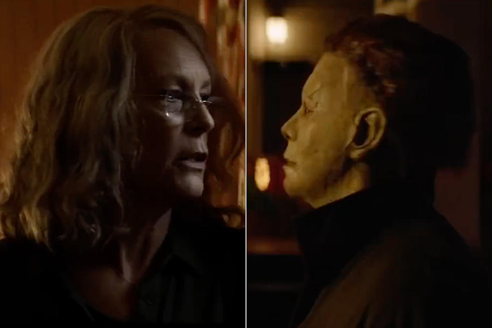 Halloween 2020 Highest Grossing Slasher Of All Time Halloween' is the Highest grossing Slasher Film of All time