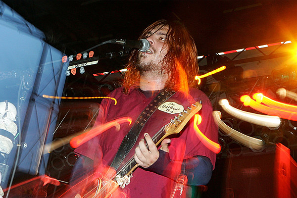 People Really Want Seether's Vocalist to Front a Nirvana Reunion