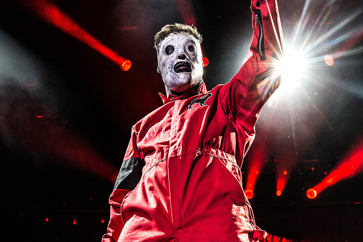 Hear Slipknot's 'Psychosocial' Covered in 25 Different Styles