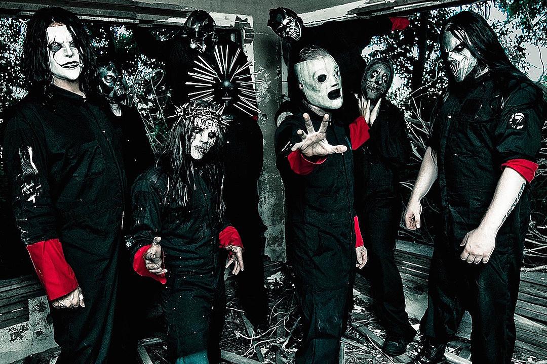 Slipknot - All Hope Is Gone ( , 320 kbps, File) | Discogs