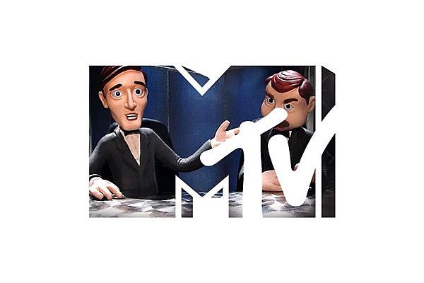 Celebrity Deathmatch Rebooted By MTV For 2019! - TV Shows ...