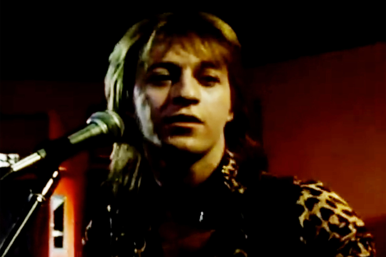 766951e17784d Aldo Nova Shares Why He Disappeared After His Hit  Fantasy