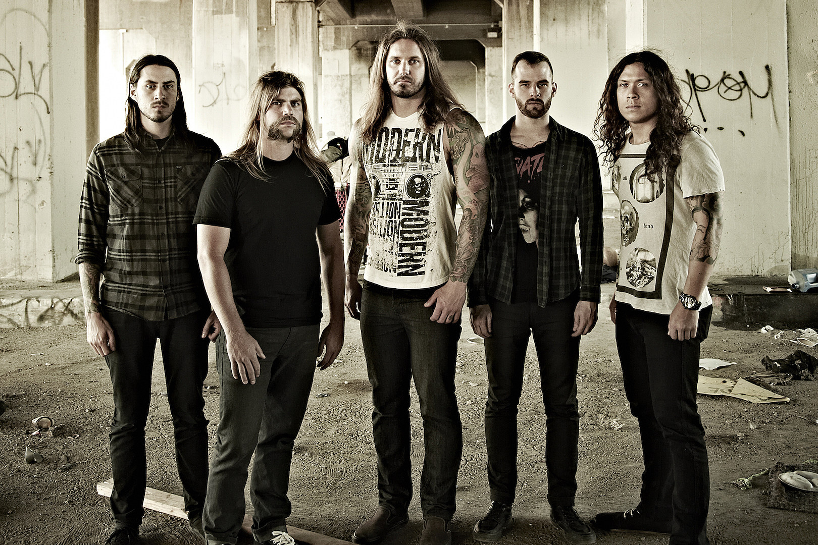 download as i lay dying my own grave