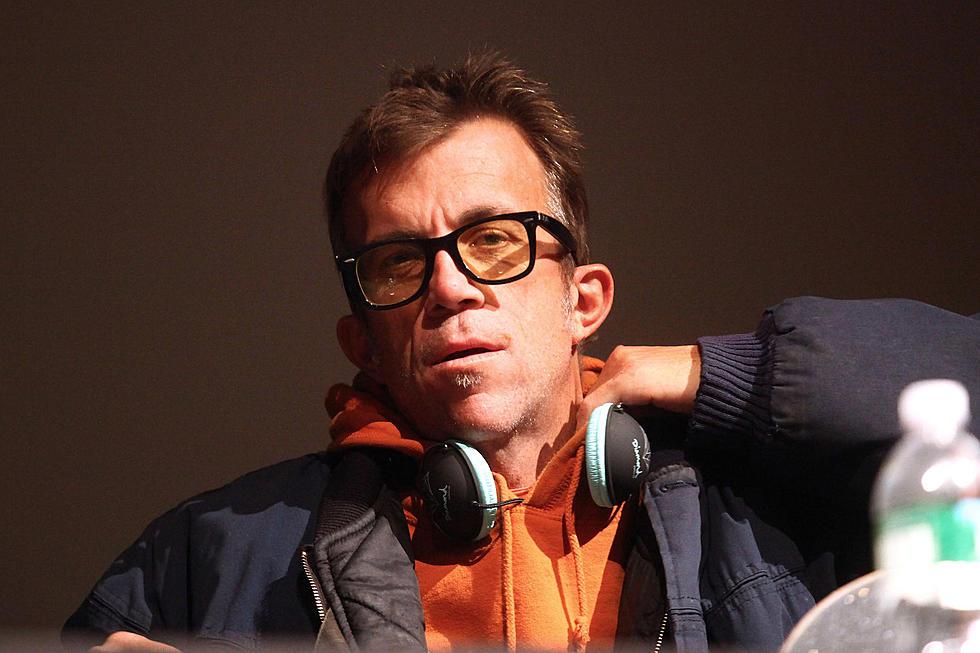 Editor of Thrasher Magazine Jake Phelps Dead at 56