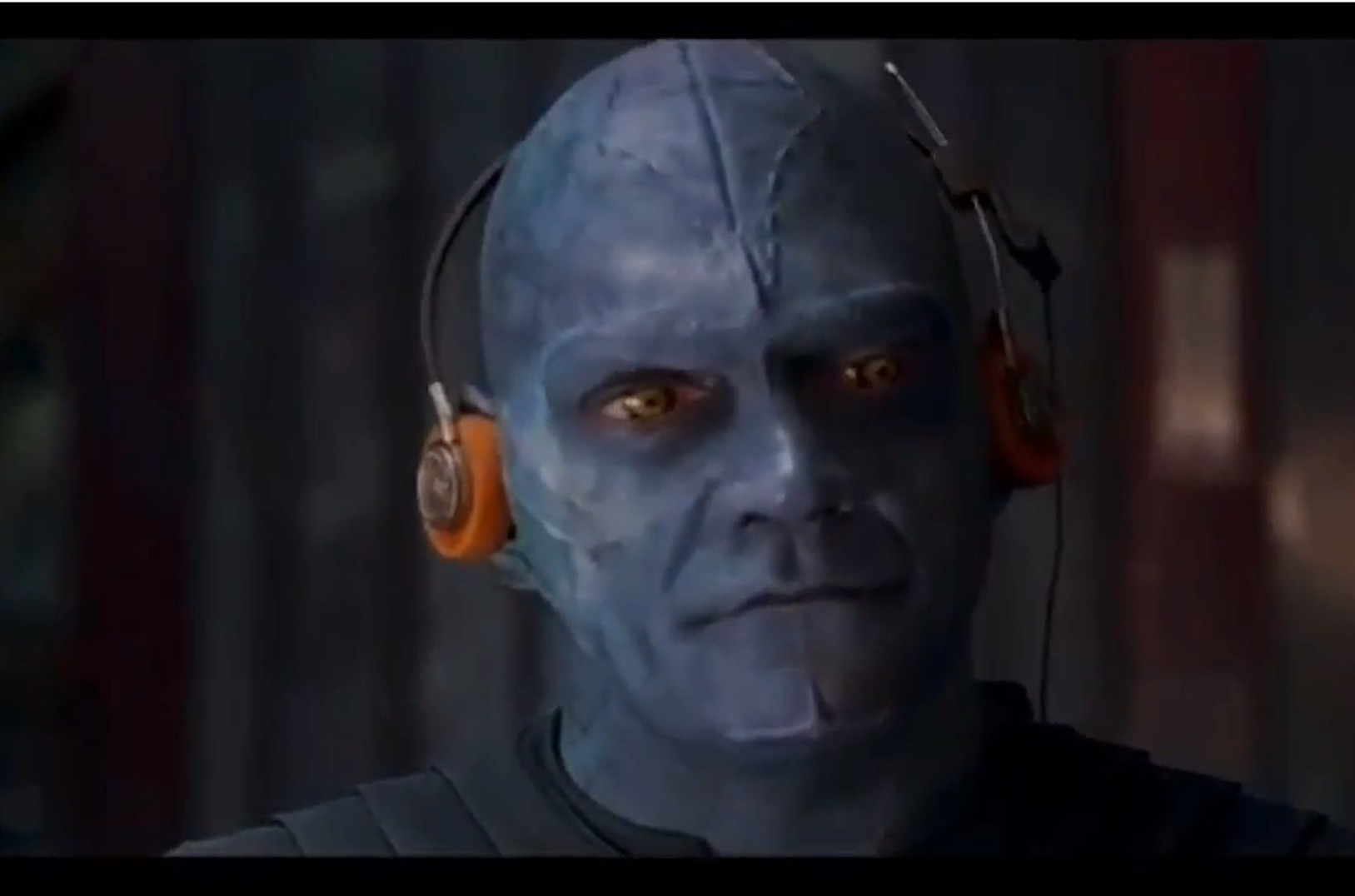 10 Best Musical Moments From the Marvel Cinematic Universe