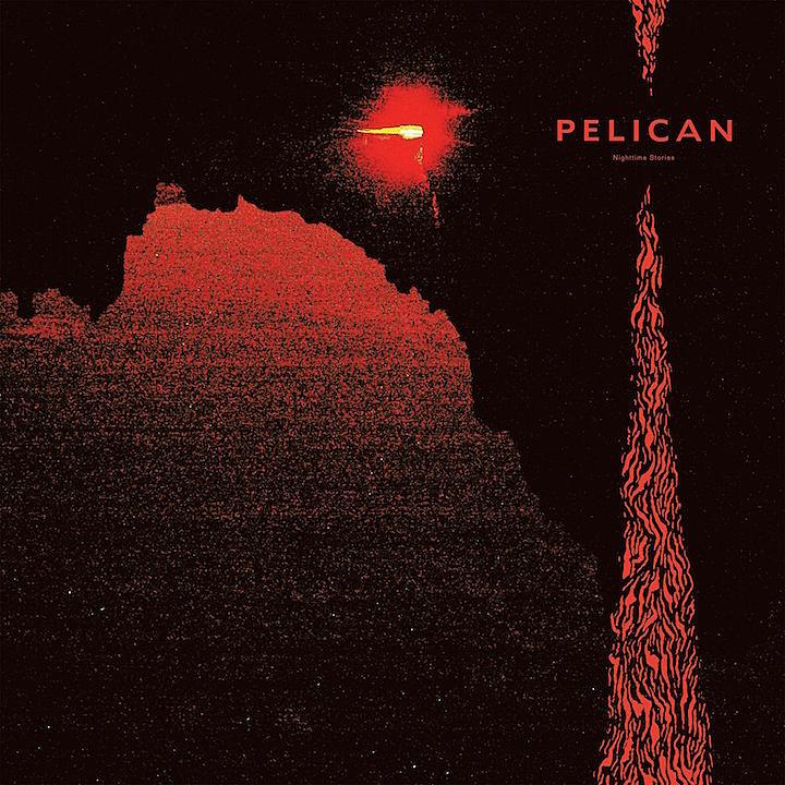 Post-Rockers Pelican Return With New Album + Song