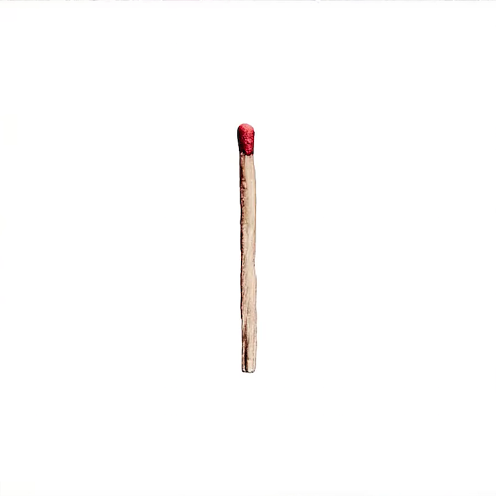 Rammstein-Album-Cover.png?w=720&h=720&q=