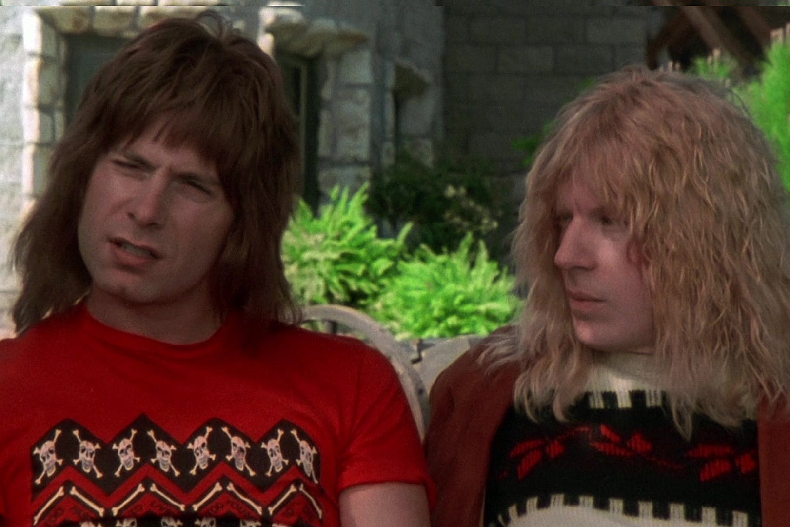 412e3df54e96 WATCH: Spinal Tap Reunite for the First Time in a Decade