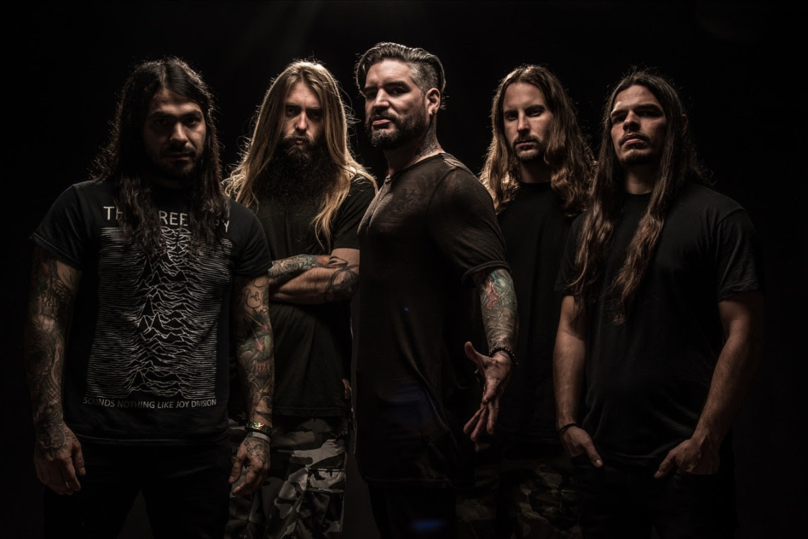 Eddie Hermida Issues Apology After Sexual Misconduct Claims
