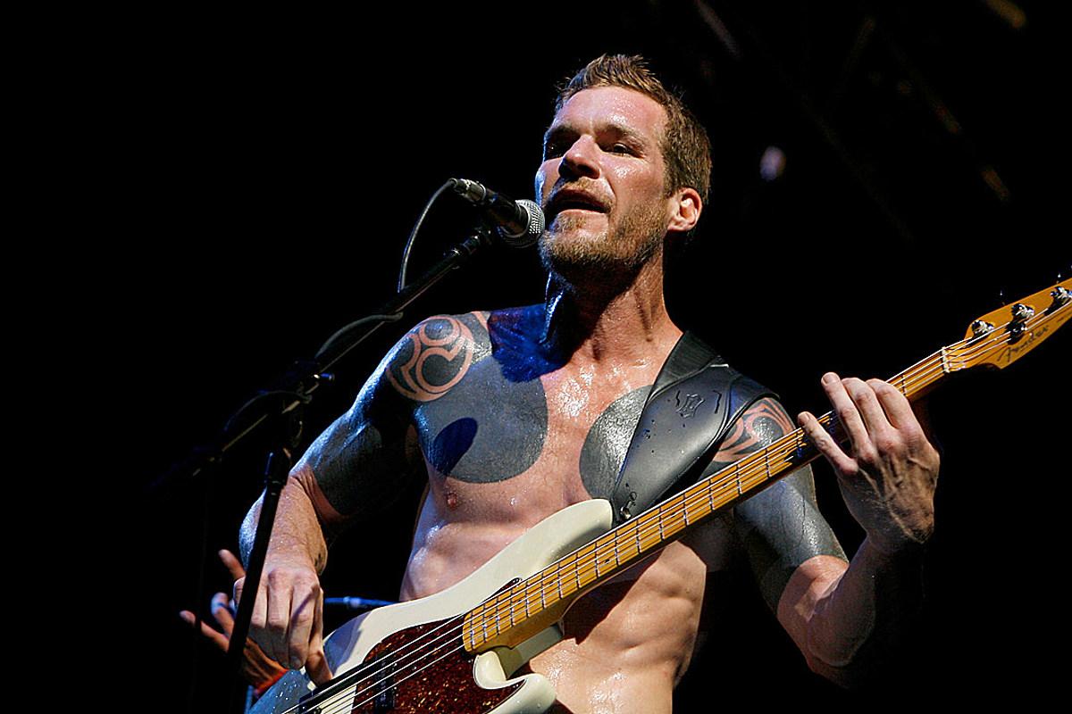 Басист RATM: Мы не будем продавать + играть в шоу с ограниченным количеством участников