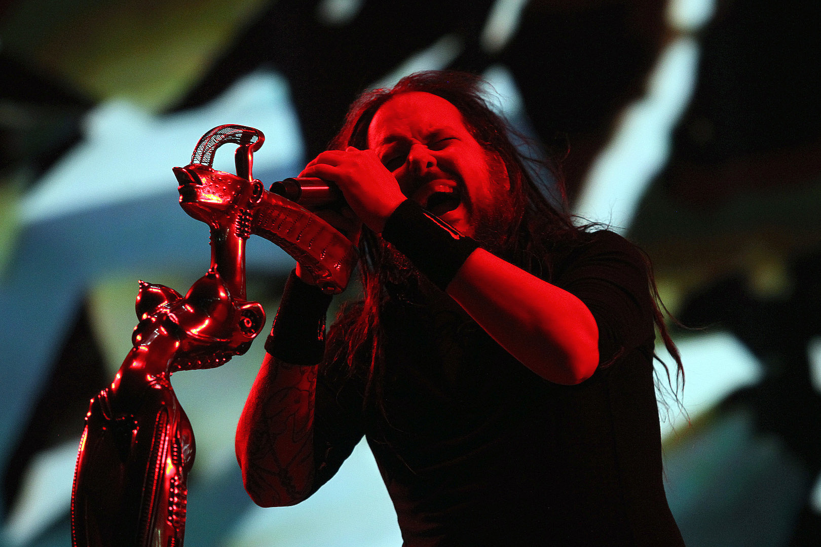 10 Best Korn Songs