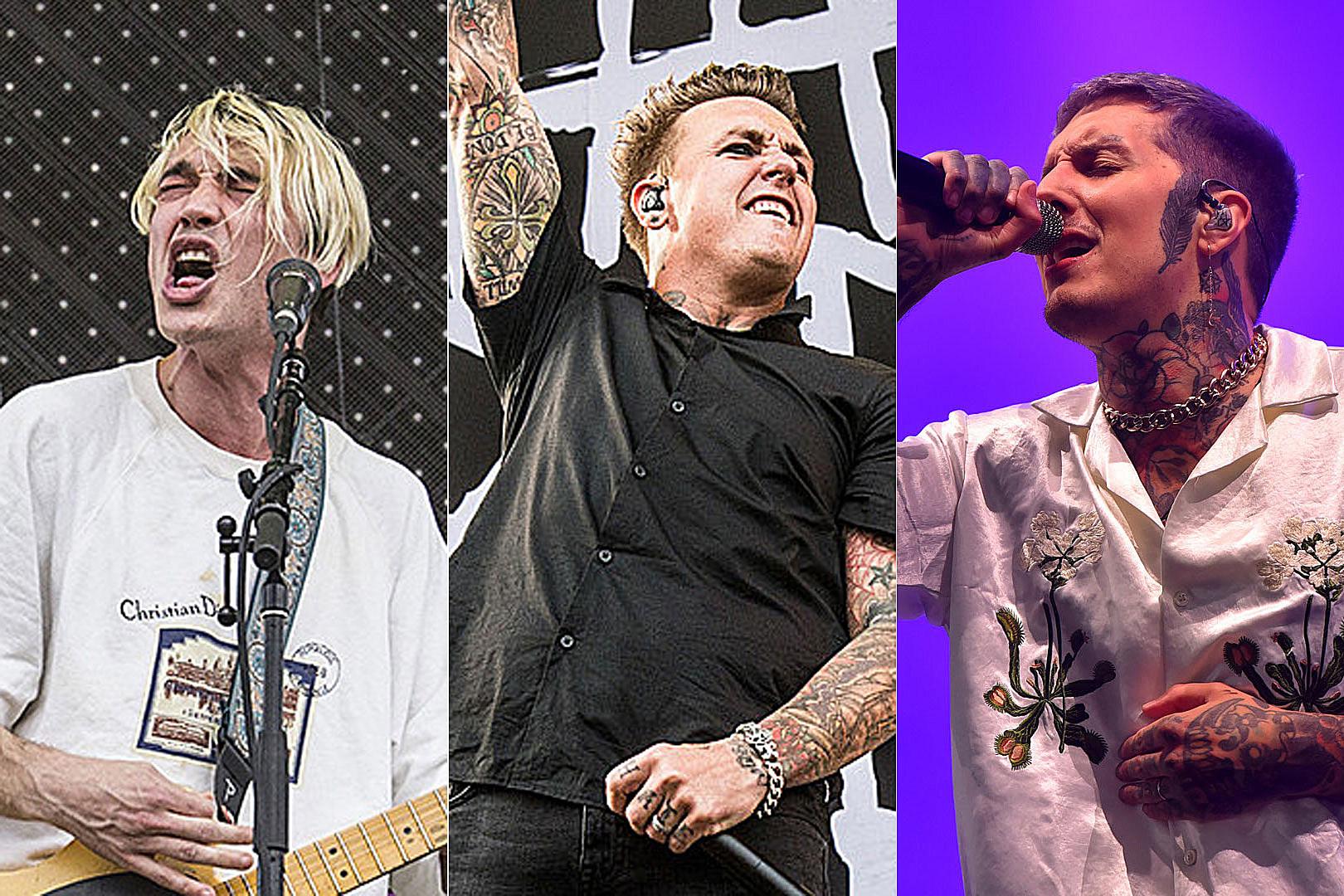 Best Rock Songs of 2019 So Far