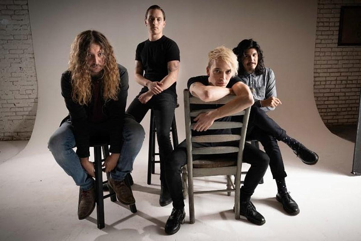 Badflower Announce First U.S. Headline Tour