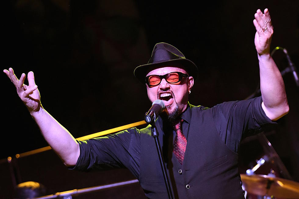 Queensryche Tour 2020 Geoff Tate to Play Two Classic 'Queensryche' Albums on 2020 Tour