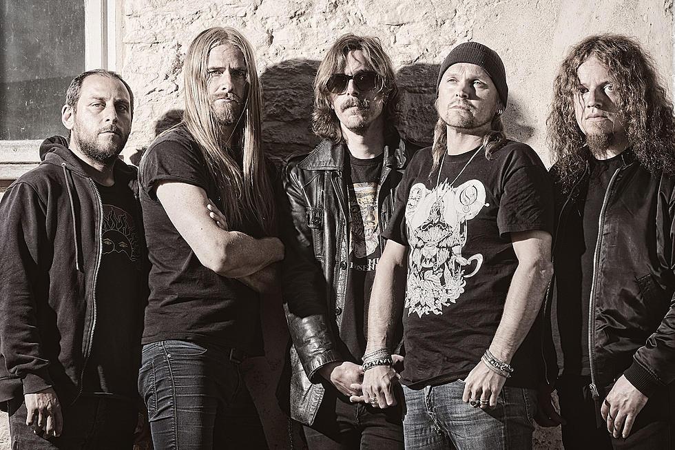 Gli Opeth