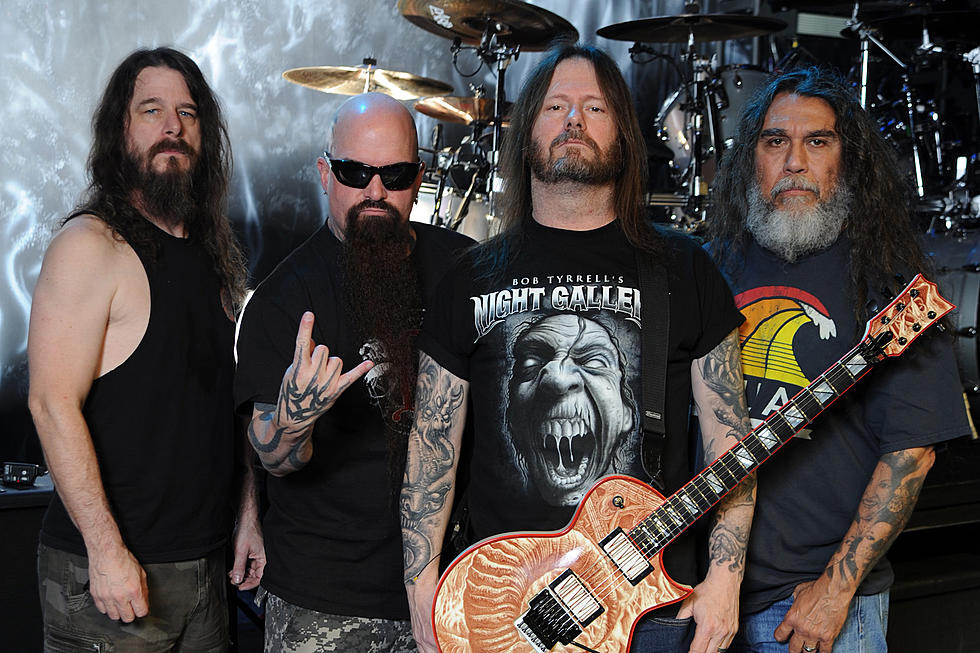 Slayer Announce Repentless Killogy Live Album Motion Picture