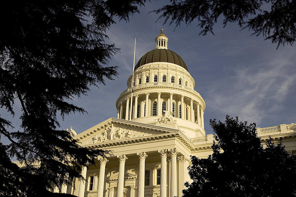 New California Bill Could Ruin the Music Industry if Passed