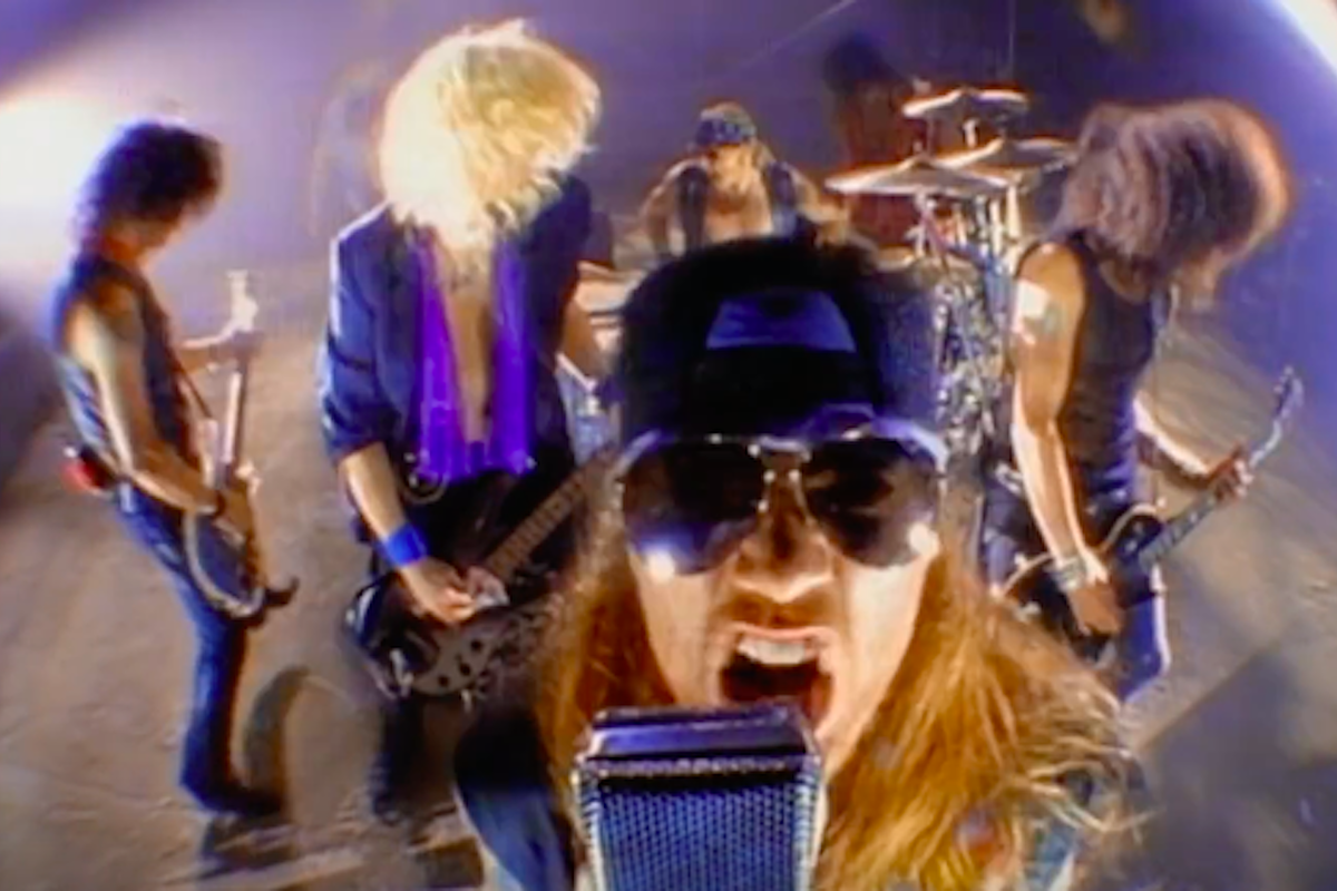 Guns N' Roses 'Use Your Illusions': 20 Facts Only Superfans Know
