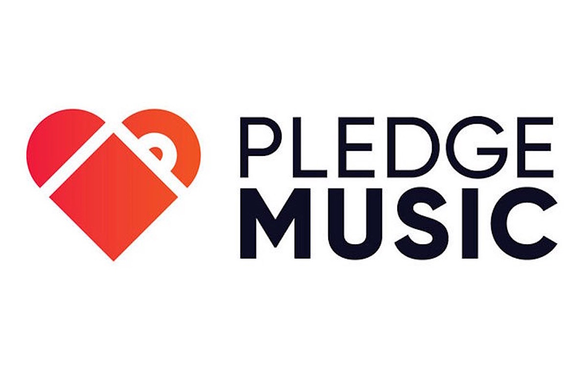 PledgeMusic 'Unlikely' to Pay Artists Following Bankruptcy
