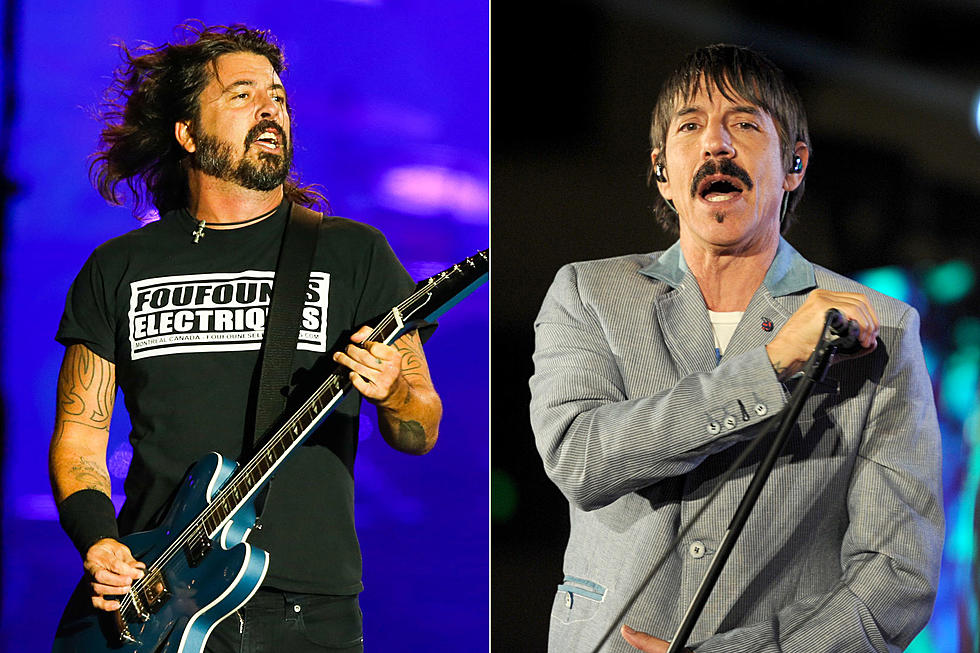 List Of 2020 Indie Rock Albums.Foo Fighters Red Hot Chili Peppers Headline 2020 Boston Calling
