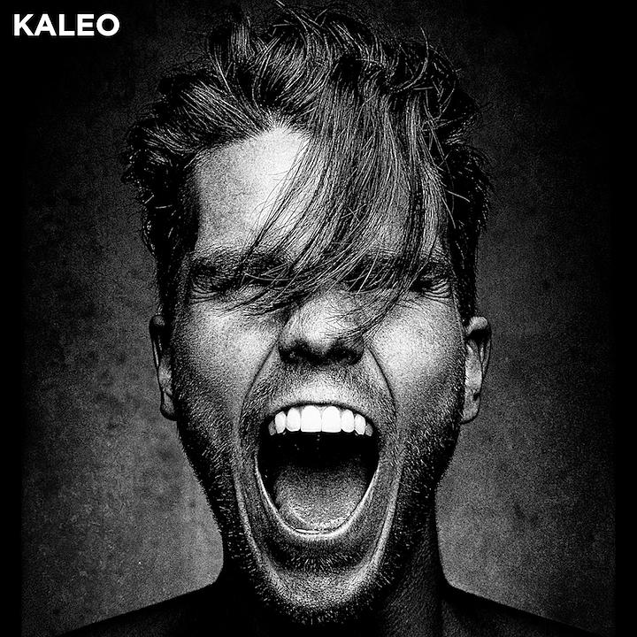 Kaleo Return With New Songs I Want More Break My Baby