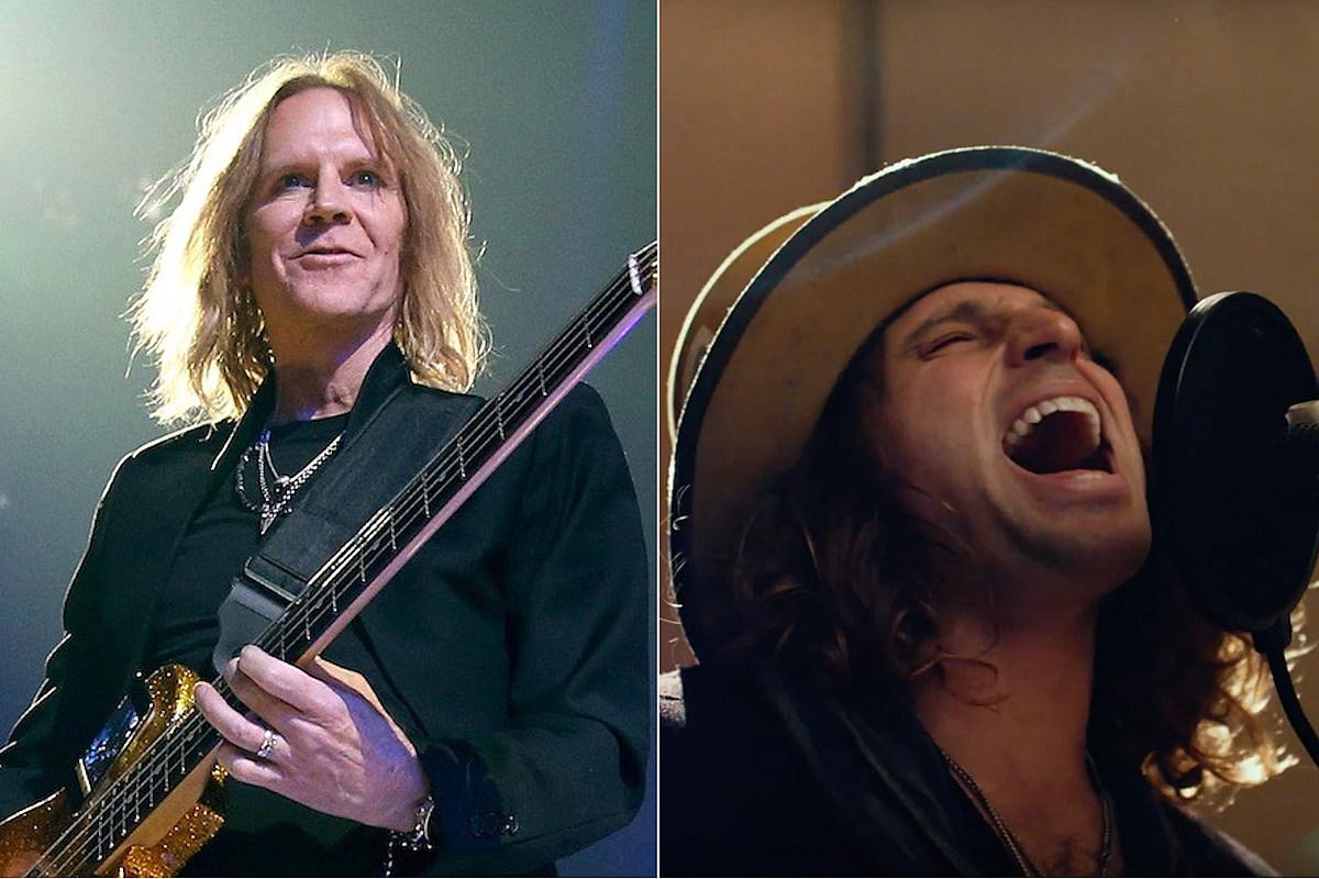 Aerosmith Bassist Praises Dirty Honey for Cover of 'Last Child'