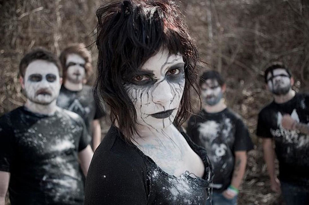 10 Dumbest, and Therefore Best, Metal Band Names of the Millennium