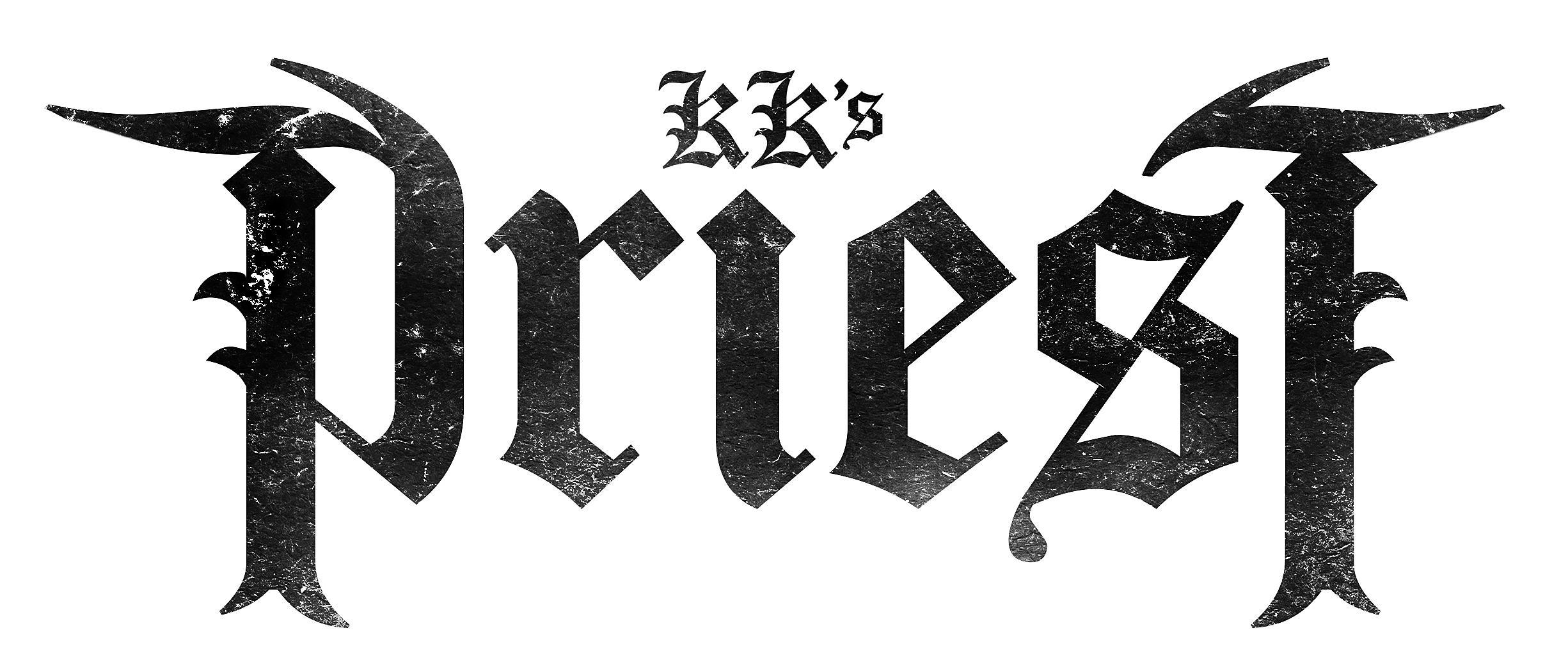 """Ready for """"K.K.'s Priest?""""  - Page 2 KKs-Priest-Logo"""