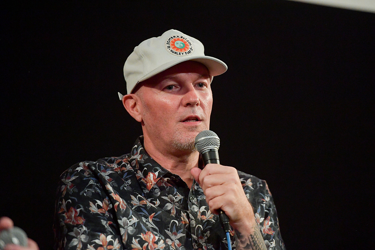 fred durst nominated for worst director at annual razzie