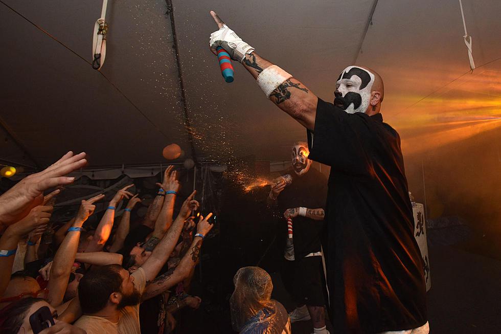 Insane Clown Posse Announce 2020 U S Tour