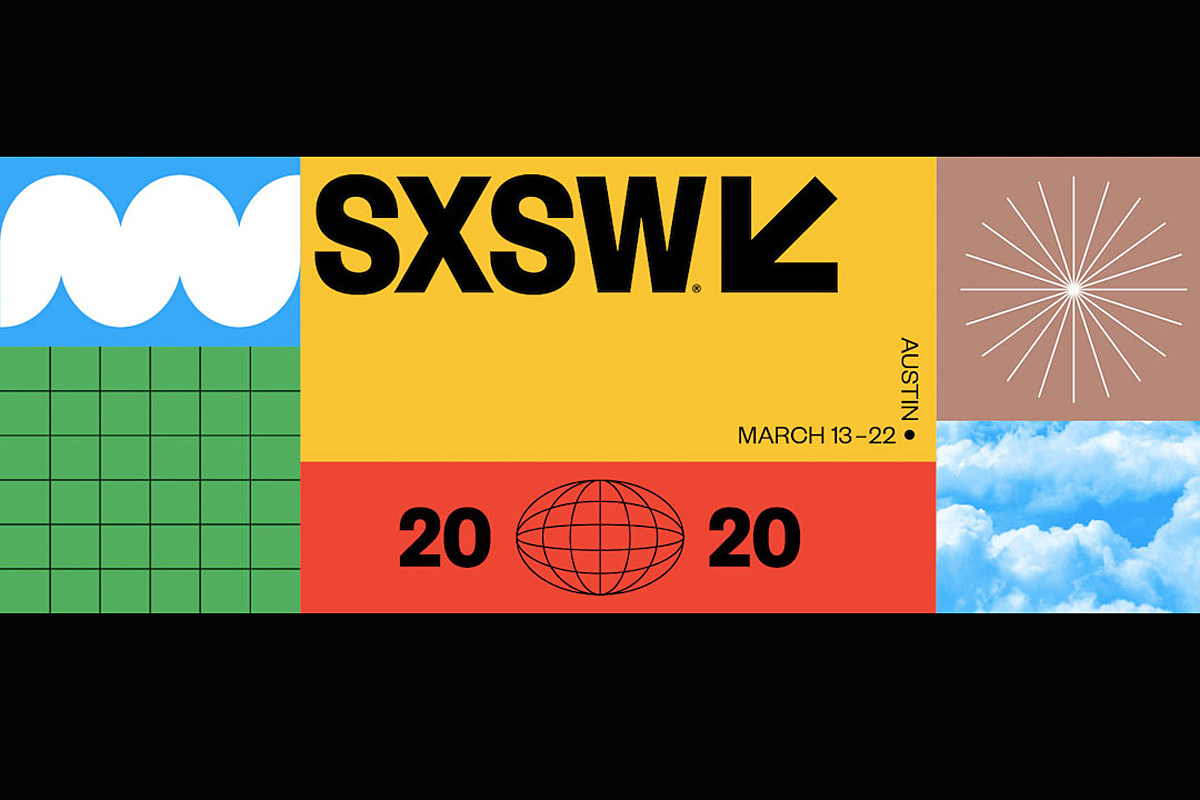 Image result for south by southwest