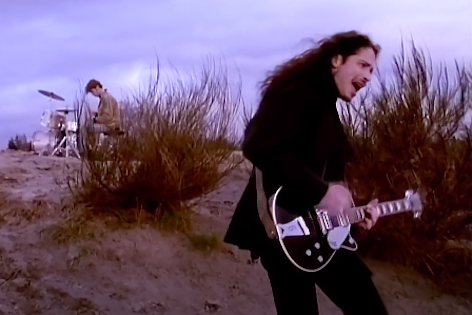 Temple of the Dog: 10 Facts You May Not Know About the Album