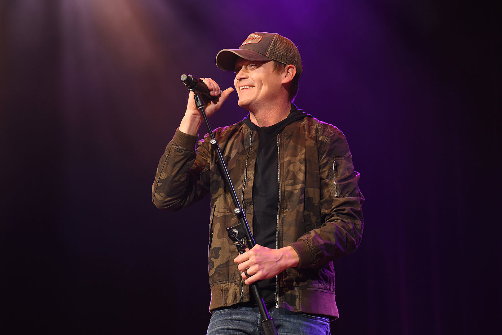 3 Doors Down Announce 'The Better Life' + Hits Livestreams