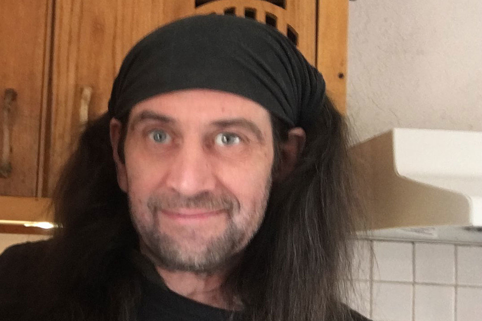 Unwound Bassist Vern Rumsey Dead at 47