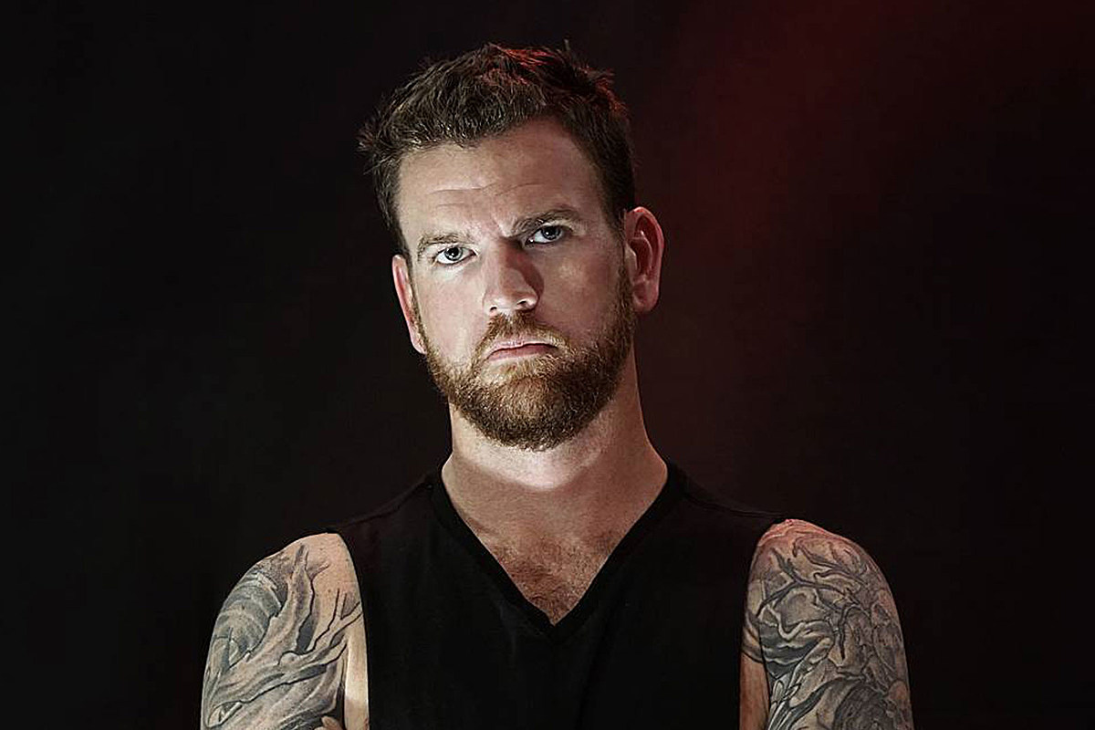 Original Trivium Bassist Brent Young Has Died