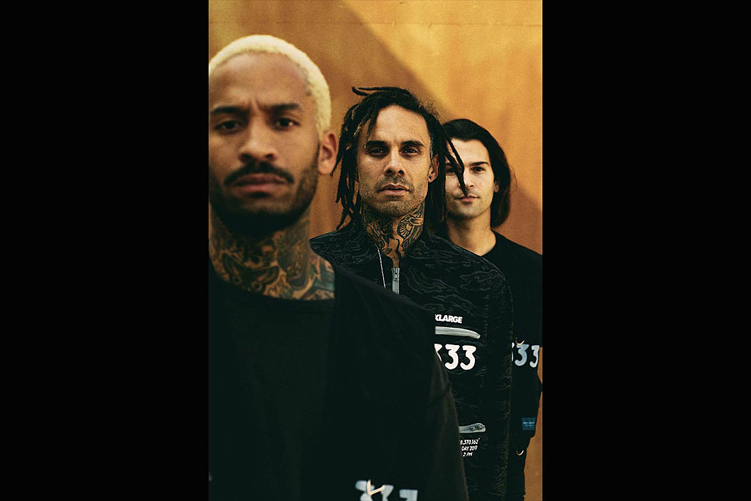FEVER 333 to Host 'WRONG GENERATION TOWNHALL' Event