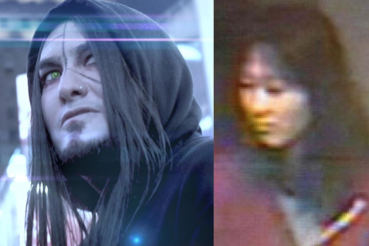 Morbid: я все еще получаю сообщения с ненавистью из-за смерти Элизы Лам